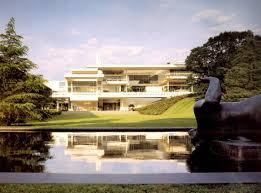 home design orlando fl dream home design usa layout 18 dream home design usa dream home