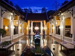 Decoration Maison De Luxe by Best Price On La Maison De Campagne B U0026 B In Ho Chi Minh City