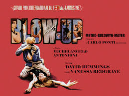 classic films to watch blow up 1966 fashion film school 5 classic films to watch now