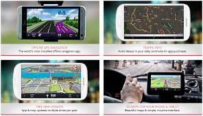 android offline maps sygic 14 0 2 apk offline android gps navigation 3d map