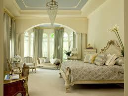traditional home bedrooms traditional home bedrooms photos and video wylielauderhouse com