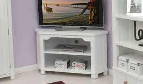 cabinet wall mounted media cabinet plans amazing corner media