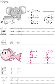 172 best worksheet images on pinterest worksheets consonant