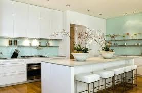 interior decoration of kitchen kitchen ideas kitchen ideas pictures modern kitchen