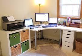 Home Office Corner Desk Australia Office Ideas Corner Office Table Photo Small Corner Office Desk