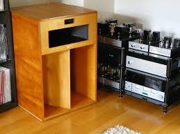 palladium p 39f home theater system 57 best k l i p s c h images on pinterest audiophile