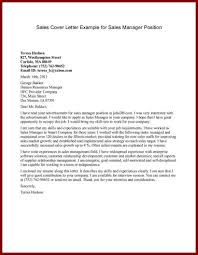 best consulting cover letters hr consultant cover letter sample image collections cover letter
