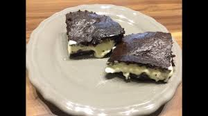 the best keto brownies with mascarpone low carb grain free