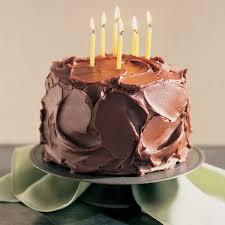 Cheap Cakes Online Get Cheap Cake Stencils Free Aliexpress Com Alibaba
