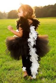 Peacock Halloween Costume Kids 24 Homemade Halloween Costumes Kids Peacocks Lawn Exotic