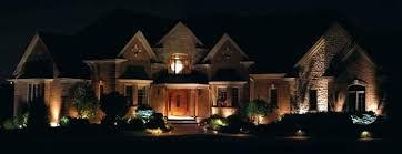 Cheap Landscape Lighting Discount Landscape Light Discount Led Landscape Lighting Mreza Club