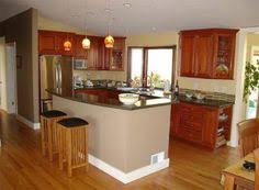 25 great mobile home room ideas 25 great mobile home room ideas kitchens room ideas and cabin