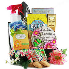 mothers day gift basket ideas mothers day gift baskets unique mothers day gift basket ideas
