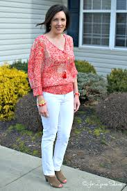 casual easter style what to wear on easter sunday