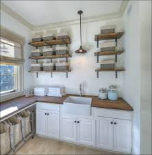 kitchen island legs unfinished kitchen kitchen island legs unfinished countertop support legs
