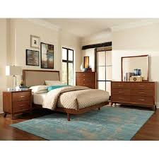 best 25 cheap bedroom furniture ideas on cheap