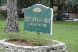 bellamy forge condo condos for sale in gainesville fl
