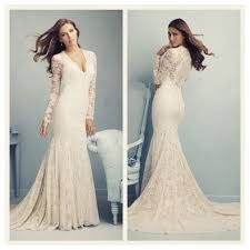 Bridal Consultants 52 Best Allure Bridals Images On Pinterest Allure Bridals