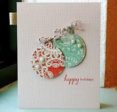 20 handmade cards hello glow