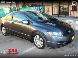 2009 honda civic lx for sale with photos carfax