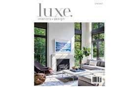 kudos home design inc interior design press brynn olson design groupbrynn olson design