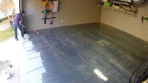 metallic garage floor motherdaughterprojectscom garage floor paint