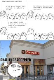 Funniest Challenge Best Of The Challenge Accepted Meme Smosh