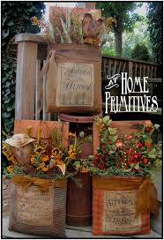 671 best harvest images on pinterest fall fall decorations and