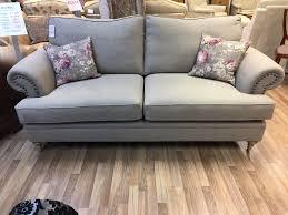 sofas center impressive sofa clearance image design ideas