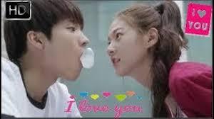 film romantis subtitle indonesia download film china 2018 sub indo video 3gp mp4 hd wapzeek com