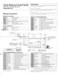 98 inside dei remote start wiring diagram saleexpert me