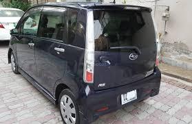custom subaru hatchback subaru stella custom daihatsu move custom 13 15 urgent apnimotor