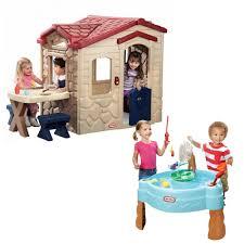 casa picnic y mesa splash para pescar little tikes 4 999 00 en