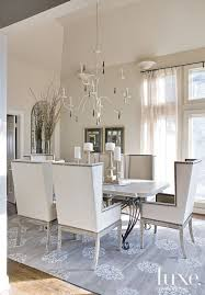 Dining Room With Living Room by Best 10 Neutral Dining Rooms Ideas On Pinterest Dinning Room
