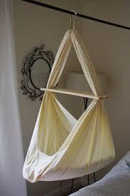 bushy tales baby toddler hammock swing u0026 pillow baby swings