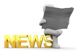 neuigkeiten neues aus der region neuigkeiten aus der region