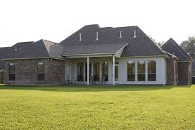 build custom home custom home builders in baton la build your home