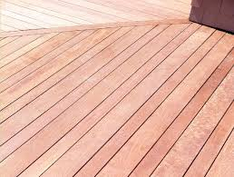 plus sized tropical decking is wasteful