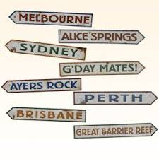 Australian Themed Decorations - 9 best outback theme images on pinterest church crafts vbs 2016