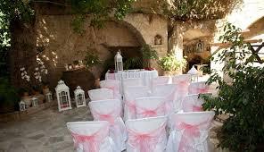 Ottoman Baths Pafos The Wedding Destination Interestingspace