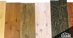 is alder wood for cabinets benefits of alder wood