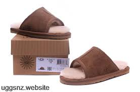 buy ugg boots nz ugg fish slippers ugg auckland ugg boots nz ugg slippers
