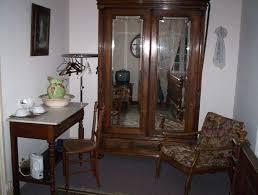 chambre d hotes cleder chambres d hôtes ferme de kernévez chambres à cléder dans le