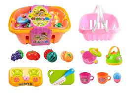 cuisine jouet pas cher grossiste cuisine jouet pas cher acheter les meilleurs cuisine jouet