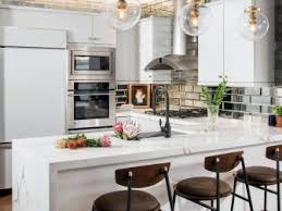 interior design kitchens kitchen design photos hgtv