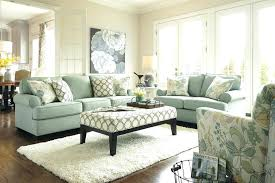 Pictures Of Coffee Tables In Living Rooms Ottoman In Living Room Stunning Living Room Design With Ottoman