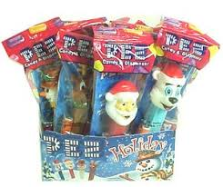 where to buy pez candy pez candy blair candy