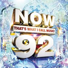 now that s what i call 92 2 cds ebay