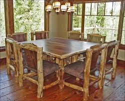 mathis brothers dining tables kitchen spencer dining sets living spaces living spaces kitchen