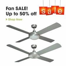 fans for sale ceiling fans page 2